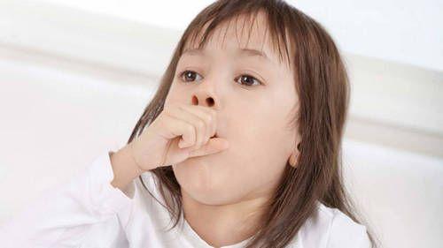 Cách chữa ho lâu ngày ở trẻ hiệu quả tại nhà cha mẹ nên biết - Ảnh 1