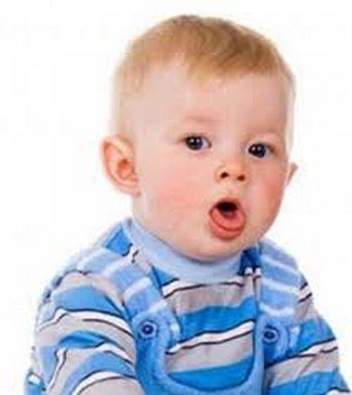 Cách chữa ho lâu ngày ở trẻ hiệu quả tại nhà cha mẹ nên biết - Ảnh 2