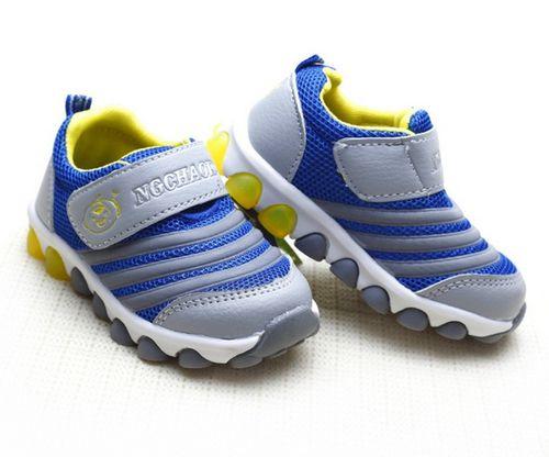 """Mẹo chọn giày vừa chân """"chuẩn không cần chỉnh"""" - Ảnh 2"""