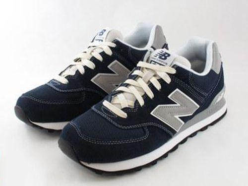 Cách chọn giày New Balance chính hãng vô cùng đơn giản - Ảnh 4