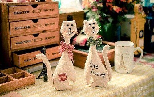 Gợi ý cách chọn quà cưới ý nghĩa cho bạn thân - Ảnh 2