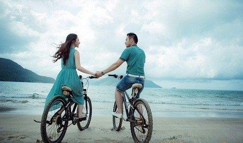 Gợi ý cách chọn quà cưới ý nghĩa cho bạn thân - Ảnh 3