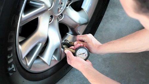 Cách sử dụng ô tô tiết kiệm xăng đơn giản và chính xác nhất - Ảnh 1