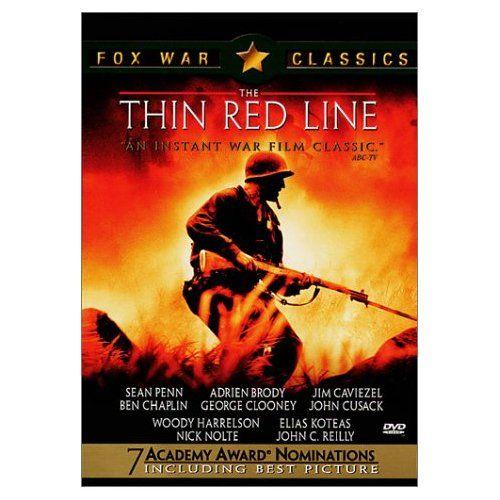 Những bộ phim đoạt giải Oscar nói về chiến tranh - Ảnh 2