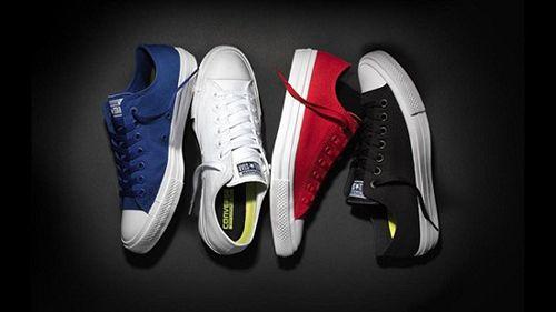 64168e353494 Chỉ bạn 2 cách chọn size giày Converse chuẩn nhất