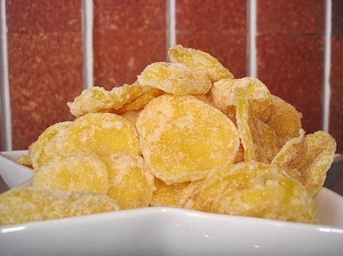 Chỉ cần 3 bước đơn giản để có món mứt khoai tây ngon lạ miệng đón Tết - Ảnh 3