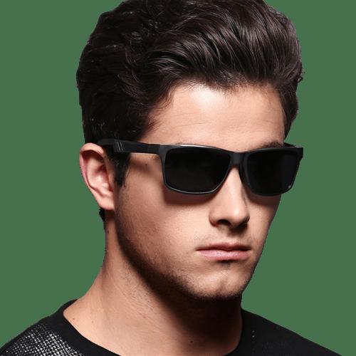 Gợi ý cách chọn kính phù hợp với khuôn mặt nam - Ảnh 3