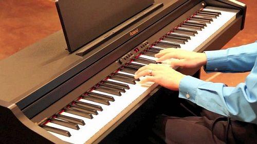 Kinh nghiệm chọn đàn Piano cũ không nên bỏ qua - Ảnh 2