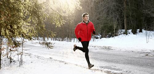 Bạn đã biết 8 cách giữ gìn sức khỏe mùa đông này chưa? - Ảnh 4