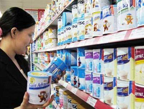 Kinh nghiệm chọn sữa cho bà bầu nên tham khảo - Ảnh 3