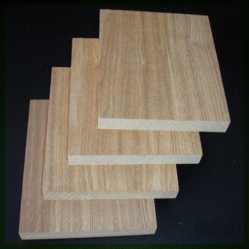 Kinh nghiệm chọn đồ gỗ nội thất cho gia đình - Ảnh 3