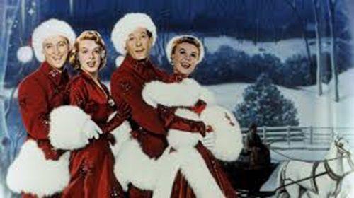 Đừng bỏ lỡ 4 bản nhạc Noel Âu mỹ hay nhất mọi thời đại - Ảnh 1