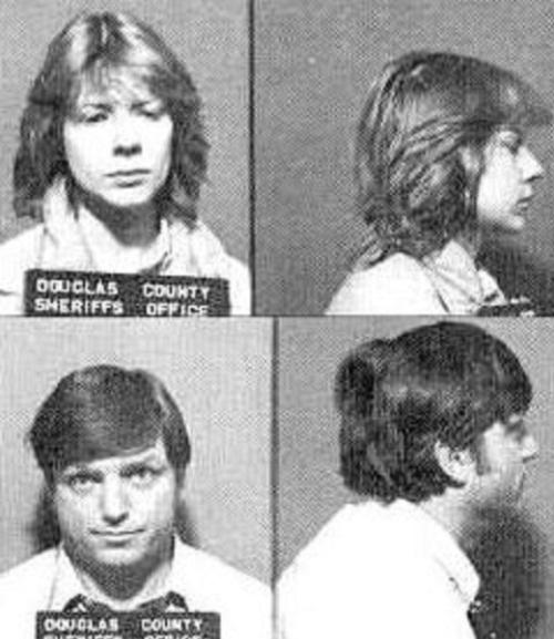 Top 5 tên tội phạm thông minh nhất thế giới với chỉ số IQ của... thiên tài - Ảnh 3