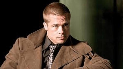 Top 5 những tên tội phạm thông minh nhất trên màn ảnh - Ảnh 4
