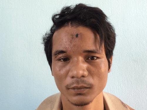 Top 3 những tên tội phạm khét tiếng nhất Việt Nam khiến nhiều người lo sợ - Ảnh 3