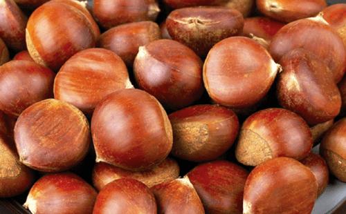 Mách bạn 9 thực phẩm tốt cho sức khỏe mùa đông - Ảnh 2