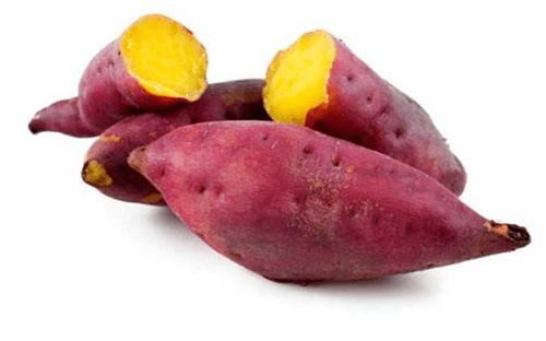 Mách bạn 9 thực phẩm tốt cho sức khỏe mùa đông - Ảnh 3