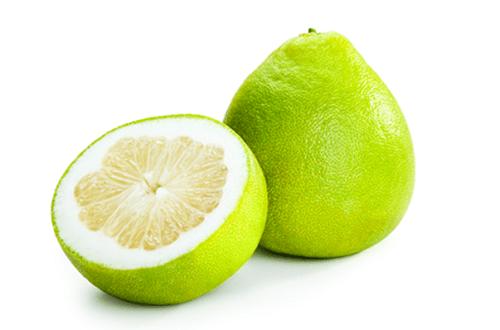 Mách bạn 9 thực phẩm tốt cho sức khỏe mùa đông - Ảnh 7