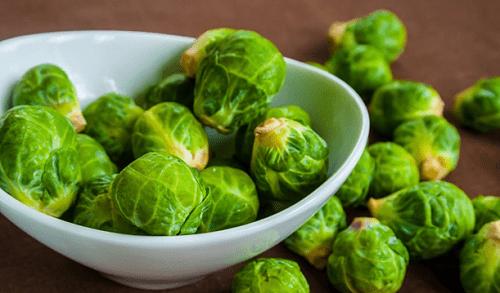 Mách bạn 9 thực phẩm tốt cho sức khỏe mùa đông - Ảnh 8