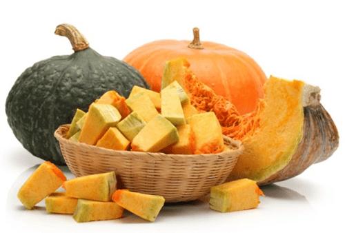 Mách bạn 9 thực phẩm tốt cho sức khỏe mùa đông - Ảnh 9