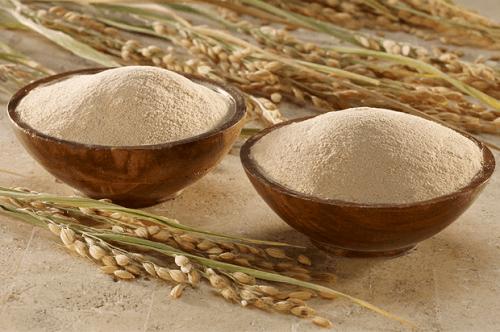 4 cách làm đẹp bằng cám gạo an toàn và hiệu quả nhất - Ảnh 1