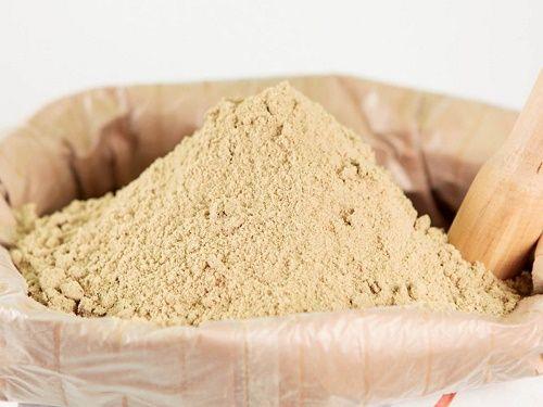 4 cách làm đẹp bằng cám gạo an toàn và hiệu quả nhất - Ảnh 3