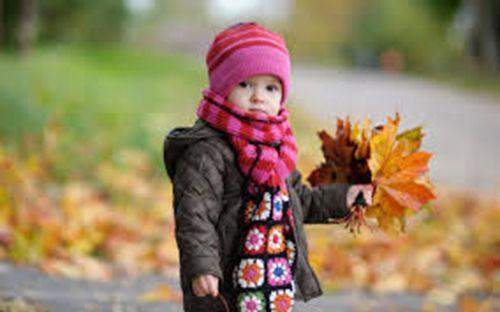 Giải pháp điều trị các bệnh ngoài da về mùa đông - Ảnh 2