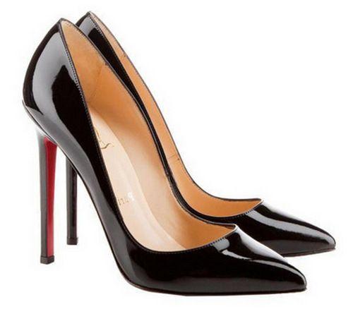 Mẹo chọn giày dép đúng chuẩn, phù hợp cho mọi bàn chân - Ảnh 3