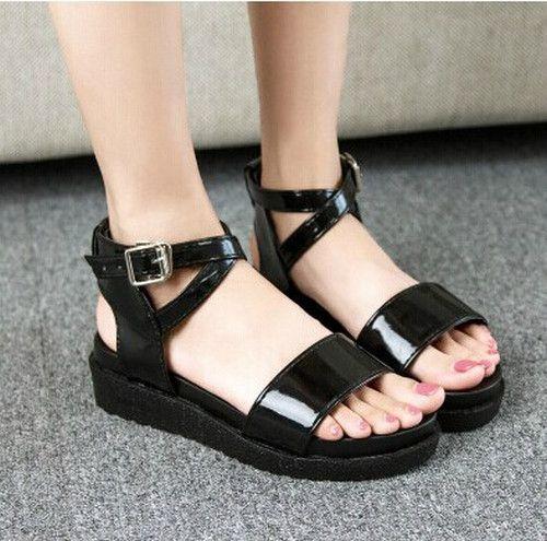 Mẹo chọn giày dép đúng chuẩn, phù hợp cho mọi bàn chân - Ảnh 2