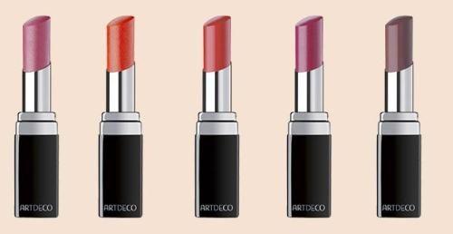 Cách chọn son môi phù hợp với màu da cho bạn gái thật sự tỏa sáng - Ảnh 1
