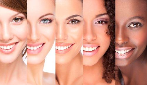 Cách chọn son môi phù hợp với màu da cho bạn gái thật sự tỏa sáng - Ảnh 2