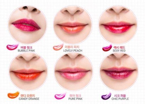 Cách chọn son môi phù hợp với màu da cho bạn gái thật sự tỏa sáng - Ảnh 3