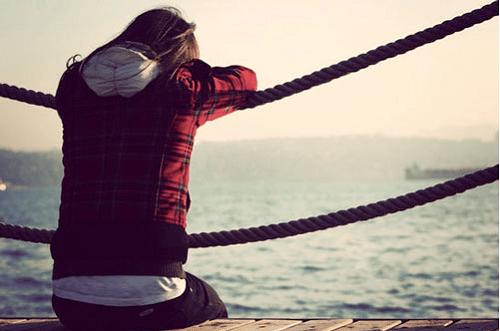 Bật mí các cách chữa bệnh trầm cảm mùa đông hiệu quả - Ảnh 1