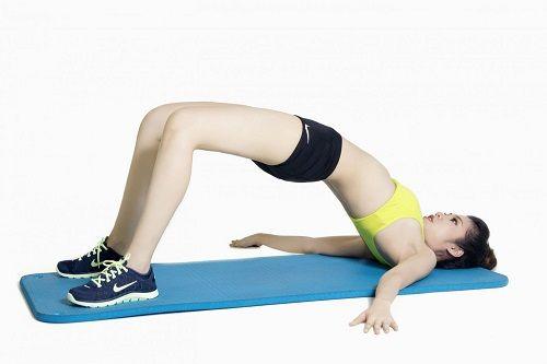 4 cách giảm mỡ bụng khi tập gym hữu hiệu - Ảnh 3