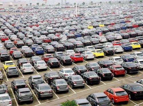 """Kinh nghiệm chọn mua ô tô cũ """"chuẩn không cần chỉnh"""" - Ảnh 1"""