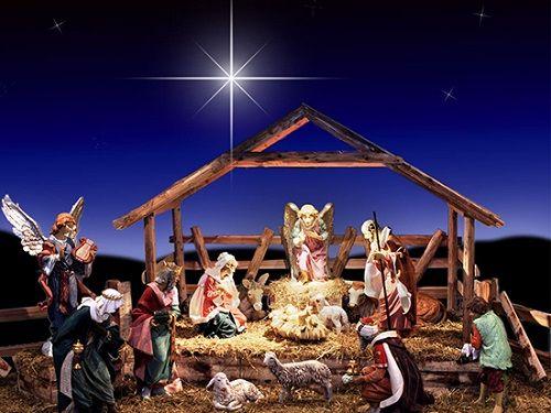 Noel tính ngày âm hay ngày dương? - Ảnh 1