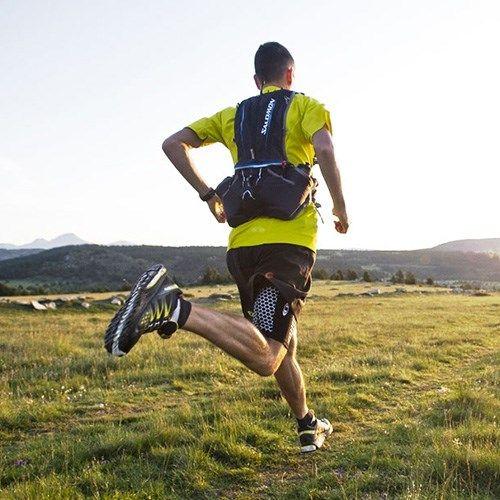 Bỏ túi 4 kinh nghiệm chọn giày chạy bộ tốt nhất - Ảnh 1