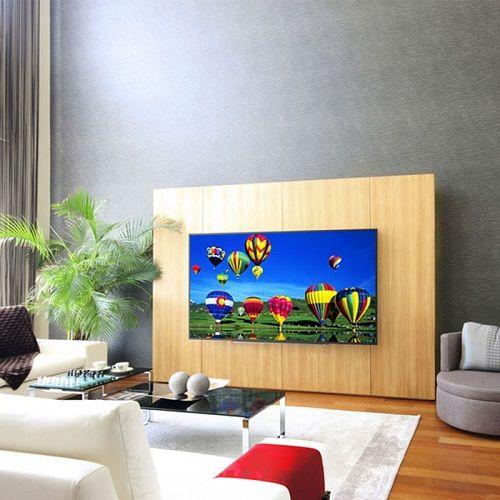 Kinh nghiệm chọn mua tivi Led mà bạn nên biết - Ảnh 1