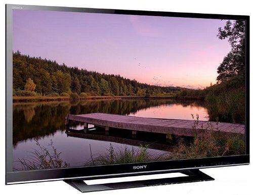 Kinh nghiệm chọn mua tivi Led mà bạn nên biết - Ảnh 3