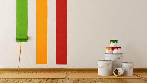 3 kinh nghiệm chọn sơn nước chất lượng nhất - Ảnh 2
