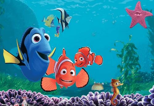 Top 4 bộ phim hoạt hình hay nhất không thể không xem - Ảnh 4