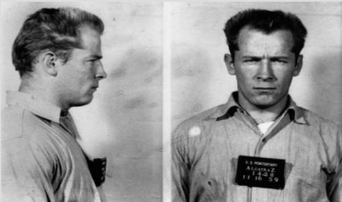Ghê rợn với top 3 tên tội phạm khét tiếng nhất thế giới - Ảnh 3