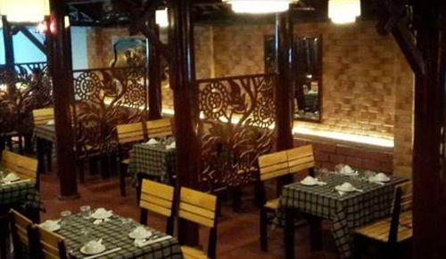 Bạn đã biết những địa điểm ăn uống Kon Tum này chưa? - Ảnh 1