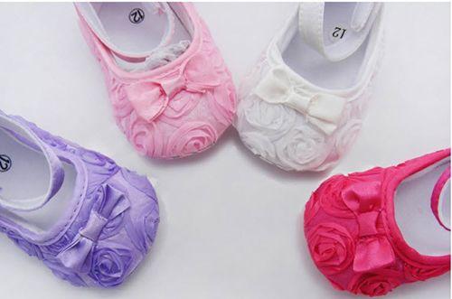 Hướng dẫn cách chọn giày dép cho bé phù hợp nhất - Ảnh 3