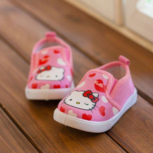 Hướng dẫn cách chọn giày dép cho bé phù hợp nhất - Ảnh 4