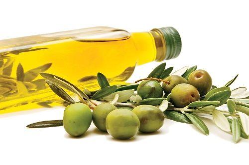 Mách bạn những mẹo làm đẹp nhanh với dầu oliu dễ thực hiện  - Ảnh 2