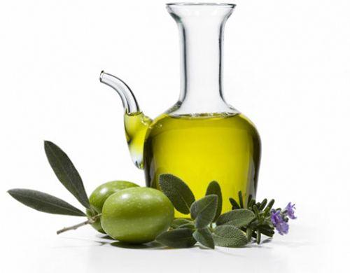 Mách bạn những mẹo làm đẹp nhanh với dầu oliu dễ thực hiện  - Ảnh 3
