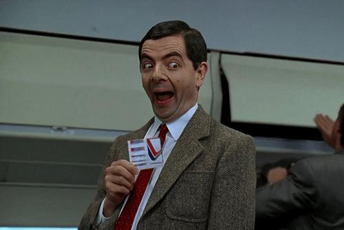 """Cười """"té ghế"""" với top 3 những bộ phim hài hay nhất mọi thời đại - Ảnh 1"""