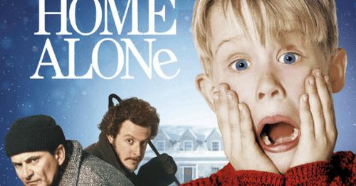 """Cười """"té ghế"""" với top 3 những bộ phim hài hay nhất mọi thời đại - Ảnh 2"""