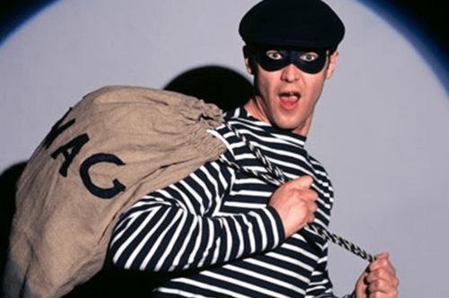 Hot: 3 vụ cướp ngân hàng táo tợn trong nước đã từng xảy ra - Ảnh 2